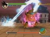 Dragonball Revenge Of King Piccolo p23