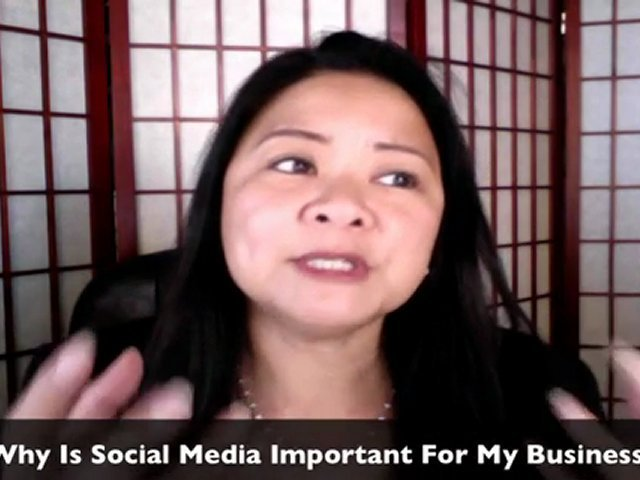 Social Media Today – Social Media Trends 2011