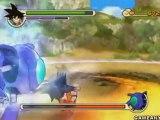 Dragonball Revenge Of King Piccolo p28