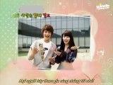 [Vietsub MAVN] Fruits of Love Camp Promotion Ads (Suzy, Minho)