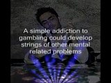 Are you a Gambling Addict?