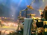 In Flames - Live @ Rock am Ring 2006
