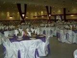 Les Congres D'epone - Epone - Location de salle - Yvelines