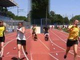 Athlétisme équip athlé Carcassonne