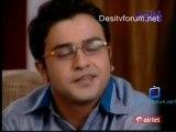 Mandala Don Ghadicha Daaw -25th June 2011 Video Watch Online p1