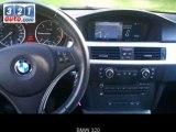 Occasion BMW 320 Claye-Souilly