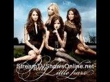 watch free Pretty Little Liars season 2 episode 1 It's Alive episode