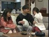平成志村ファミリー #13 「酒と父さん」