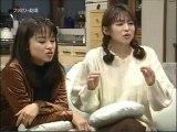 平成志村ファミリー #15  「家族は仲良く!」