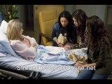 stream Pretty Little Liars season 2 episode 1 It's Alive