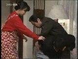 平成志村ファミリー #20  「お母さんのヘソクリ!?」