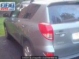 Occasion Toyota RAV4 la chapelle d'armentières