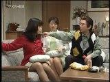平成志村ファミリー #30 「たかがテレビ、されどテレビ」