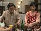 平成志村ファミリー#43  「お中元!」
