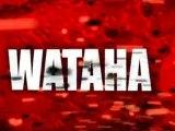 Wataha - тизер