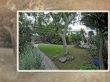 Houses for Sale Devonport NZ | Houses for Sale Devonport