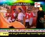 Special program  - E takish -  Bollywood Badshah -   Shahrukh Khan -  Happy Birthday  - 01