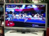 Kinect Sports - Kinect Sports - Table Tennis Trailer ...