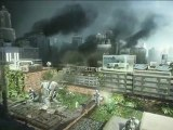 Crysis 2 - Crysis 2 - Multiplayer demo trailer [720p ...