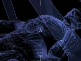 Crysis 2 - Crysis 2 - Teaser Trailer #2 [PC, Xbox 360, PS3]