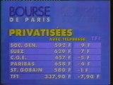 TF1 5 Juin 1990 fin TF1 nuit,météo,bourse,1 pub,1 ba