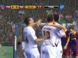 TV3 - Final de Lliga - Un títol per fer història