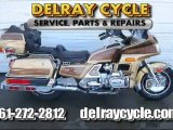 Motorcycle Parts, Sport Bikes, Motorcycles, Delray Beach FL