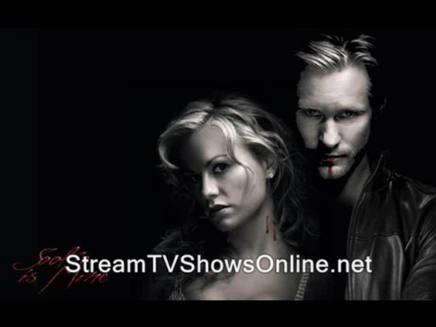 True Blood season 4 episode 1 She's Not There episodes to watch streaming