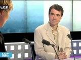 A découvrir : le clip de campagne d'Arnaud Montebourg