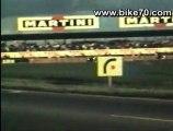 Moto 1970 - Circuit de Reims (3/3)