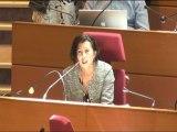 Séance juin 2011 / Environnement : Pour un Plan régional de réduction des déchets (PREDIF)
