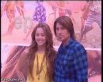 Miley Cyrus echa de menos a Hannah Montana