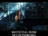Alicia Keys Bet Awards 2011 performance
