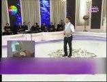 02.06.2011 Sabahın Sedası - Seda Sayan - Orhan Ölmez - Yeni Albüm ,Derviş, Bilmece
