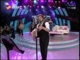 Orhan Ölmez - İbrahim Tatlıses - İbo Show Live Performans beni benden alırsan - bul getir -kal benim için/ imparator hastanede ...