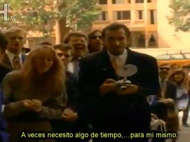 Guns N' Roses   November Rain (subtitulado)