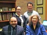 Angela Spalding / Spalding Law Center, Lawyer Chicago, IL