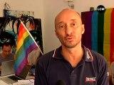 Gay pride: en avant les droits (Marseille)