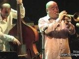 Stéphane Belmondo Quartet - TVJazz.tv