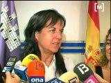 Mallorca Notícies Vespre