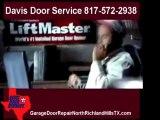 Garage Door Repair TX, Garage Door, North Richland Hills TX