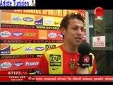 Espérance Sportive de Tunis 2-1 Club Africain 26-06-2011 EST vs CA