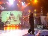 "Ice Cube & Musiq Soulchild ""Why Me?"" & ""It Was a Good Day"" Live @ BET Hip-Hop Awards, Fox Theatre, Atlanta, GA, 10-23-2008"