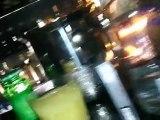 PAULO VARANDA - ZAGREB CROATIA  BY NIGHT