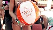 Above & Beyond 'TAO Beach'