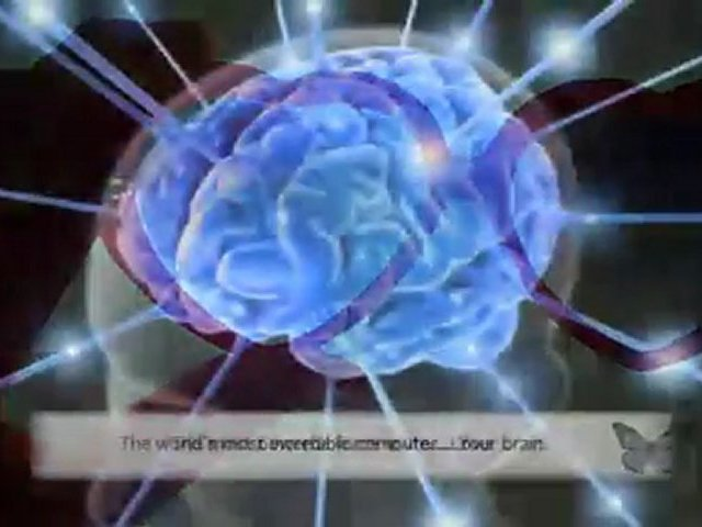 Enlightened Thinking: Wisie Inspirational Video for Personal Development