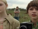 watch super8 full movie online for free