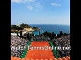 watch Wimbledon Quarter Finals grand slam online