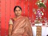 Pelli Mandapam - Marriage Hall Decorations - Vedika Stage Decorations