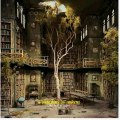 Fountains Of Wayne - Sky Full Of Holes (2011) Full Album Free